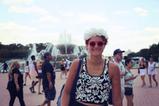 Los mejores looks de Lollapalooza
