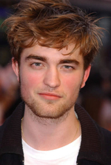 Robert Pattinson: 27 años, 27 looks