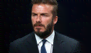 David Beckham respondió a las críticas de su hija