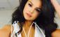 ¿¡Selena Gomez ya tiene novio?!
