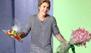 Una vez más Justin Bieber fue un héroe para sus fans