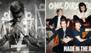 """Las ventas de Justin Bieber y One Direction van """"cuello a cuello"""""""
