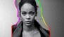 La verdadera razón por la que Rihanna canceló su show