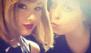 ¡Taylor Swift se encontró con su gemela perdida!