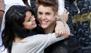 Selena y Justin se han seguido viendo desde hace mucho tiempo