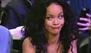 Test de Personalidad: ¿qué Rihanna eres?