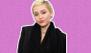 La emotiva nueva canción de Miley Cyrus