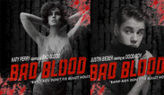 Los artistas que faltaron en Bad Blood