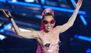 Miley Cyrus tuvo uno de los peores accidentes con una herramienta de belleza