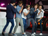 MTV VMA 2012: ¡especial de One Direction!