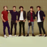 One Direction: sus mejores looks