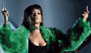 ¡Por fin! El nuevo vídeo de Rihanna