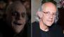 ¿¡Dónde está el cast de los Locos Addams!?