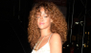 Rihanna por fin habla sobre la violencia doméstica que sufrió hace 6 años