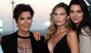¡Kris Jenner habló sobre Caitlyn Jenner!