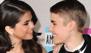 ¡¿Justin Bieber y Selena Gomez grabaron una canción juntos?!