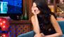Selena Gómez confiesa que ha dudado sobre su sexualidad