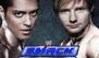 ¡Ed Sheeran y Bruno Mars se pelean en Twitter!