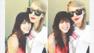 ¡Taylor Swift encontró a su gemela!