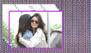 Selena Gomez y Kendall Jenner por fin dejarán de pelear por Justin Bieber