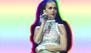 El nuevo disco de Katy Perry saldrá antes de lo que esperamos