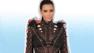 "Kim Kardashian tuvo un ""problemita"" con una borracha en Nueva York"