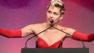 Miley y su nuevo mensaje de aceptación