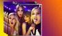 ¡TODAS Las amigas de Taylor Swift son parte de la gira 1989!