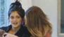 Kylie Jenner está harta de su vida en KUWTK