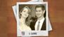 Emma Stone y Andrew de regreso y nos hacen creer en el amor de nuevo