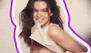 ¡Kendall Jenner casi rompe su hermosa cara!