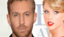 Taylor Swift y Calvin Harris: ¡sí son pareja!
