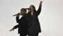 ¿Qué hace el entrenador personal de Kanye y Rihanna para mantenerlos en forma?