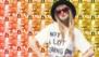 Taylor Swift: saldrá en la edición de junio de Glamour