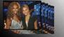 A Beyoncé y a estos artistas no les da pena cantar en español