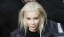¿Kim Kardashian regresa a su caballera rubia?