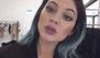 ¿Hackearon la cuenta de Kylie Jenner en Twitter?