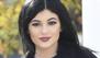 Kylie Jenner vuelve a defenderse en Instagram
