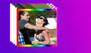 Katy Perry salió en una cita con John Mayer