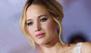 Jennifer Lawrence se adueña de NY