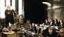 Confirmado: ¡Nueva historia de Harry Potter basada en sus padres!