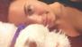 Demi Lovato habla sobre la muerte de su perro