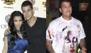 Kim Kardashian revela que su hermano Rob no está agusto en su propio cuerpo