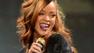 ¡Rihanna ya tiene novio!