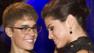 Justin Bieber y otro mensaje para Selena Gomez
