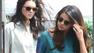 Kendall Jenner y Selena Gomez: si tuvieran un bebé se vería así