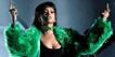 ¡Rihanna puede quedarse con nuestros ahorros!