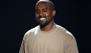 Los mejores momentos de Kanye West antes de subir al escenario