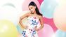 ¡Ariana Grande tendrá su propia línea de ropa!