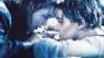 Hasta Kate sabe que Leo cabía en la puerta de Titanic